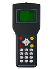 تست و بازرسی کنتور برق تکفاز MT-120